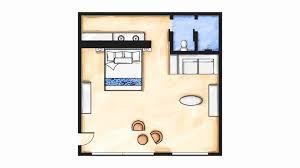 22 beautiful diy home elevator plans