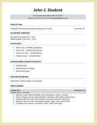 Resume Now Review Impressive Resume Now Review Trenutno