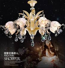 modern murano chandelier glass crystals lamp industrial rope chandelier lighting italian crystal chandeliers colorful lights oil rubbed bronze chandelier