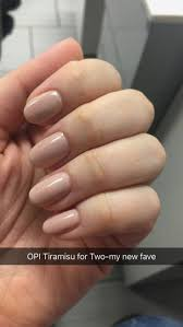 color nails top opi gel nail polish colors chart tutorial for you summer