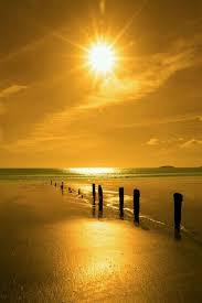 Pin by Felicia Armstrong on Una ciliegia tira l'altra | Beautiful sunrise,  Sunrise, Sunset