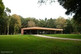 Holidayhome In Eibergen Gelderland For 18 Persons