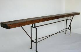 narrow sofa table. Very Narrow Sofa Table Awesome Extra Long Console Furniture With Storage