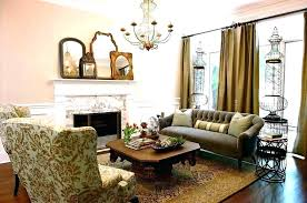 french country style area rugs french country style area rugs country rugs for living room image