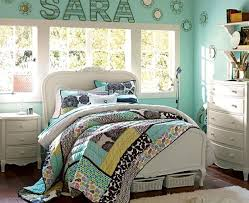 ways to decorate a teenage girl s bedroom read now