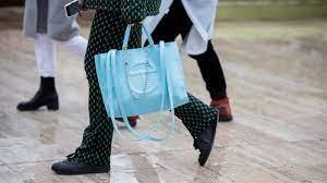 Telfar's Shopping Bag pre-order sale ...