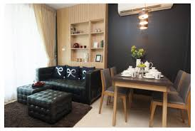 Manificent Beautiful Micro Apartment Decorating Spacious Micro