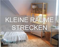 Kleines Zimmer Streichen. full size of uncategorizedkleines zimmer ...
