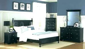 Black Lacquer Bedroom Set Used Related Post – sigt.info