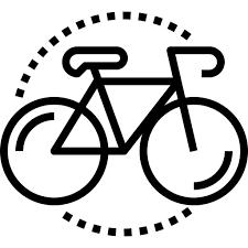 """Résultat de recherche d'images pour """"iconée bonhomme bus voiture vélo"""""""