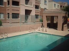 chandler gardens apartments. Simple Apartments Arizona  Chandler 85225 Gardens In Apartments