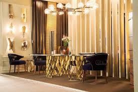 Must Visit Luxury Furniture Design Brands at Boutique Design New York 1