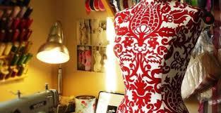 lighting living room complete guide: display dressforms complete guide display dressform  x display dressforms complete guide