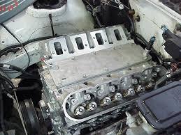 Speartech LS9 Supercharger Swap! - LS1TECH - Camaro and Firebird ...