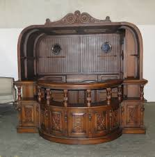 cheap home bars furniture. Home Bars For Sale Vintage Bar Furniture Architecture Uk Ebay Australia Melbourne Perth By Cheap T