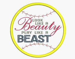 pics of softball sayings softball sayings etsy