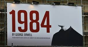 best        George Orwell images on Pinterest   George orwell