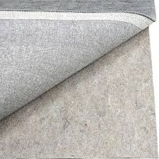 4x6 rug rugs target size in cm pad for hardwood floors 4x6 rug