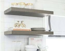 home design dish drying cabinet best of kitchen shelf plate rack luxury stacking shelves for superb