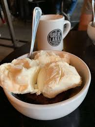 The great lakes coffee roasting company. The Great Lakes Coffee Roasting Company Midtown Detroit
