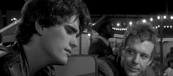 criterion s rumble fish is a great reminder of the genius of coppola