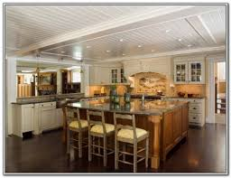 Restaurant Kitchen Tiles Commercial Restaurant Kitchen Ceiling Tiles Kitchen Set Home