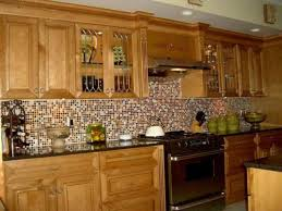 Lowes Kitchen Tile Image Of Lowes White Subway Tile Backsplash