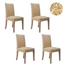 dining room chair covers uk. Plain Chair LoveStory Jacquard Chair Cover Stretch Dining Room Slipcovers Spandex  Elastic Removable Washable Universal Protective And Covers Uk M