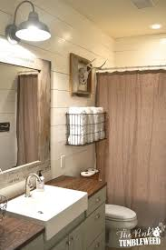 small country bathrooms. Delighful Bathrooms Best 25 Small Country Bathrooms Ideas On Pinterest Gorgeous Country  Bathrooms And