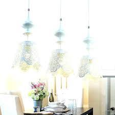 pendant light shades for kitchen pendant lamp shades hanging light shades pendant light shades for kitchen awesome hanging glass pendant light kitchen