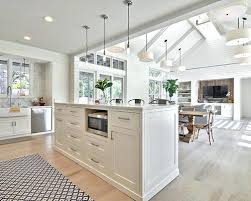 open kitchen dining room designs. Open Concept Living Room Flooring For Kitchen And Beautiful  Floor Plans Dining Open Kitchen Dining Room Designs