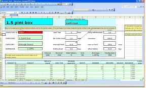 free excel inventory template excel inventory tracking template inventory spreadsheet template