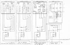 electrical drawing for control panel comvt info Electrical Control Panel Wiring Diagram 17 best ideas about electrical wiring diagram on pinterest, wiring electric electrical control panel wiring diagram pdf