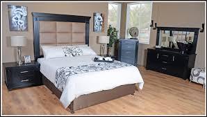 Hamilton Bedroom Furniture Hamilton Bedroom Suite Discount Decor Cheap Mattresses