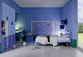 Soccer Decor For Bedroom Bedroom Expansive Bedrooms For Boys Soccer Concrete Decor Lamp