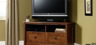 How to Select a Proper Wood TV Stands