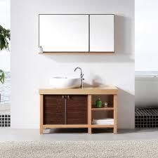 modern bathroom medicine cabinets. Unique Modern Bathroom Medicine Cabinets Tumblr W9aBDa C