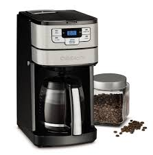 During this guide, i want to be able to guide you properly and make you an expert cleaning your cuisinart coffee maker and even extend your knowledge about the parts a cuisinart coffee maker might have. Coffee Makers Cuisinart