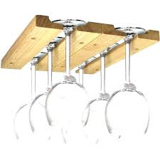 interior under cabinet wine glass rack extraordinary lovely holder superb ikea australia super