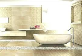 Badezimmer Beige Beige Bad Be Sofa Bad Beige Badezimmer Fliesen Beige Grau .