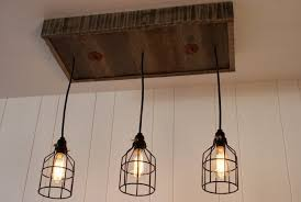 edison bulb lamps edison bulb chandelier