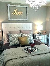 elegant wall headboard ideas bedrooms wall decal headboard ideas