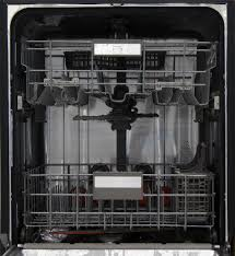 kenmore elite dishwasher. kenmore elite dishwasher reviews appealing on home furniture with additional 12773 review 12