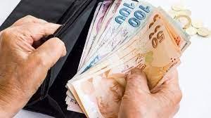 Kurban Bayramı zamlı maaş ödemeleri ne zaman? 2021 Temmuz bayram ikramiyesi  ne zaman ödenecek?