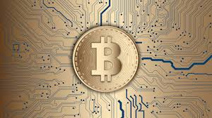 Bitcoin is the most popular digital currency whose current market cap is over $138 billion. Bitcoin 10 Year Anniversary 8000x4500 Wallpaper Teahub Io
