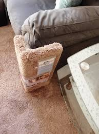 kool furniture. Kool Kitty Furniture Protector Scratcher *** FREE SHIPPING - US Only  Automatic Refund Issued Through Shopify Kool Furniture H