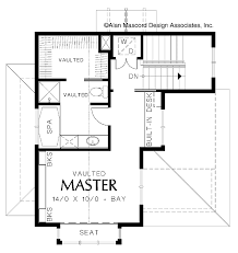 Bedroom House Plans One Floor  one room house floor plans   Friv     Bedroom House Plans One Floor