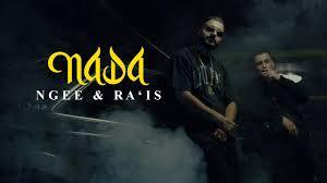 NGEE & RA'IS - NADA (prod. by HEKU) - YouTube