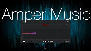 Amper Design Tutorial Composing With An Ai Music Producer Amper