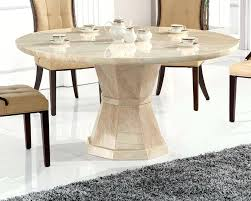 round dinner table for 6 image of nice marble dining table dining table 6 chairs round dinner table for 6